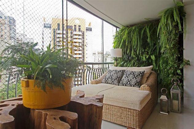 apartamento-com-jardim-vertical