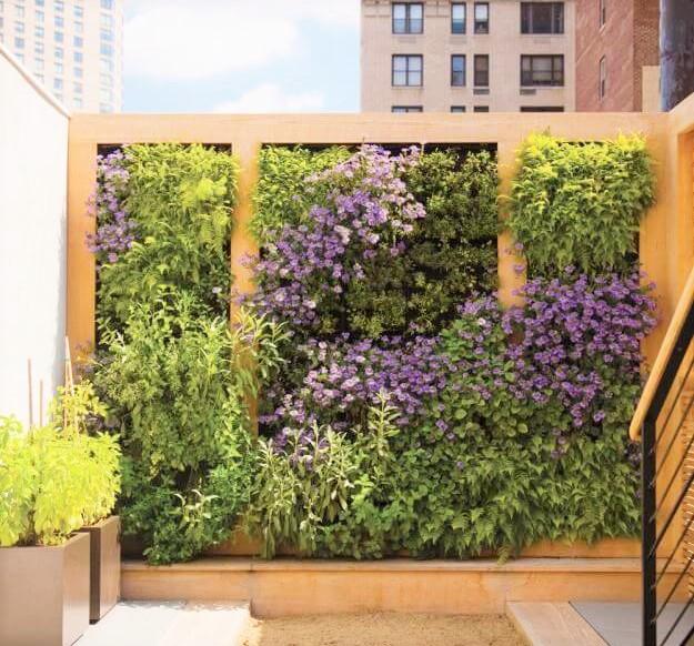jardim-vertical-cobertura 02