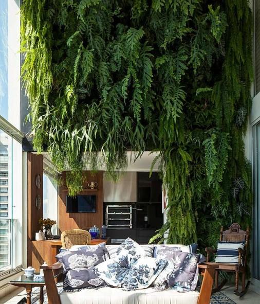 jardim-vertical-suspenso-selma-de-sa-moreira-pe-direito-duplo-varanda