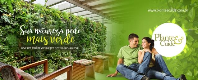 campanha-2-jardins
