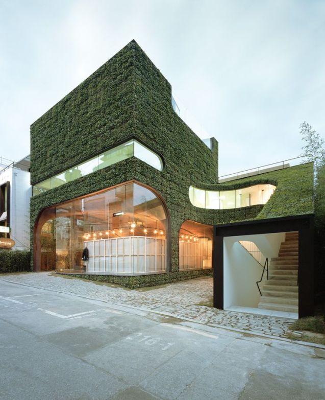 76a66144c4360a62b00d56cb123df217--green-architecture-architecture-design